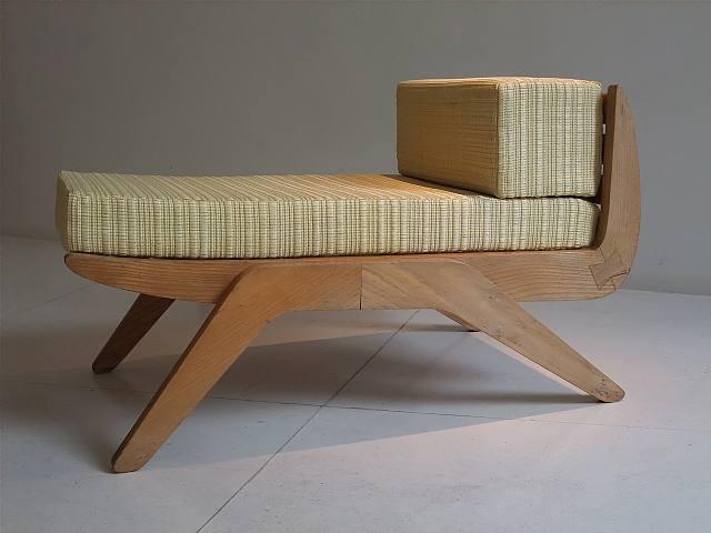 n 39 hi ha per a llogar cadires 01 01 2013 02 01 2013. Black Bedroom Furniture Sets. Home Design Ideas