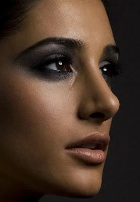 Nargis Fakhri hot pics