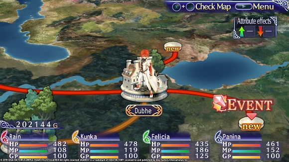 record-of-agarest-war-mariage-pc-screenshot-bringtrail.us-1