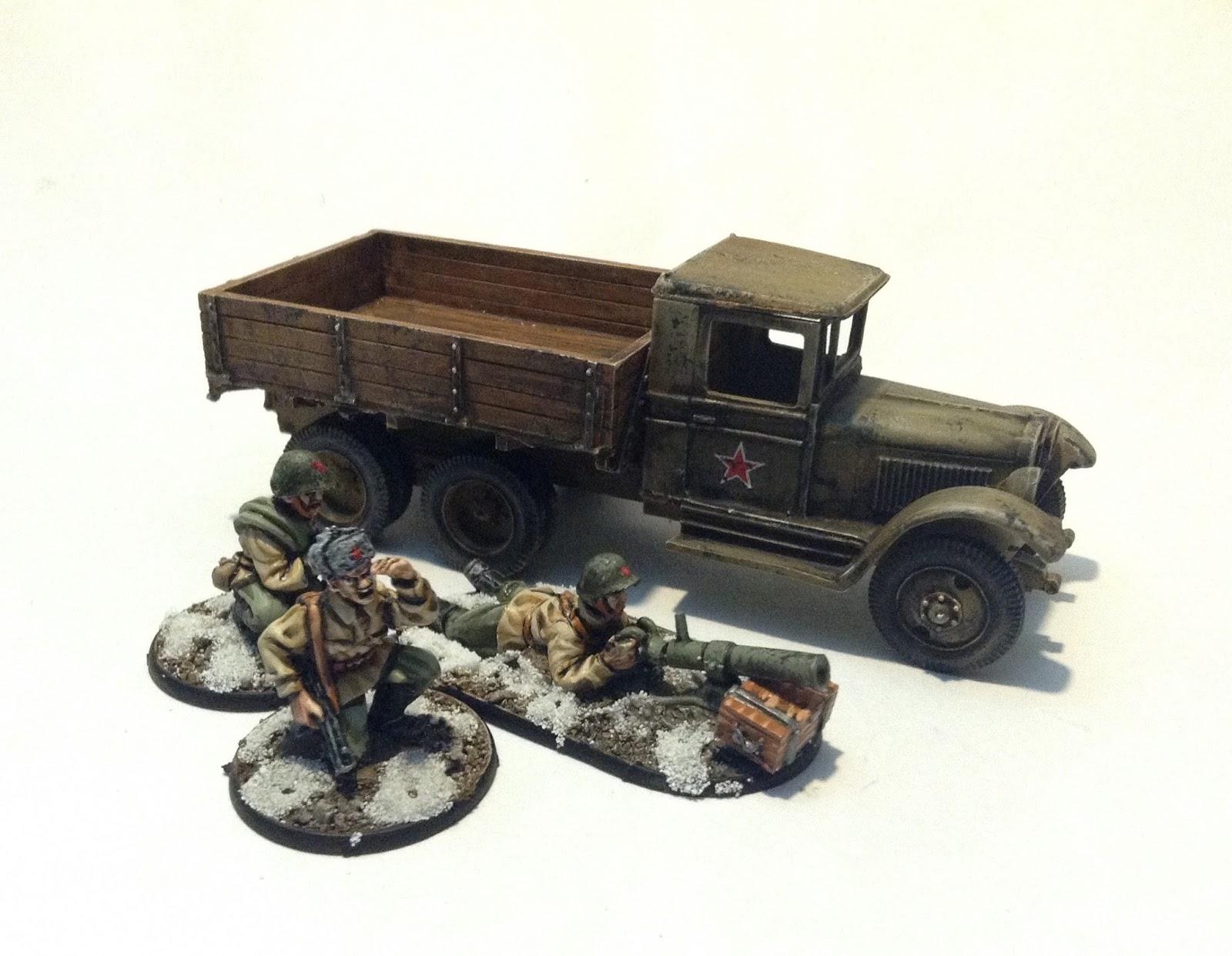 cluster trucks game