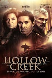 descargar JHollow Creek gratis, Hollow Creek online