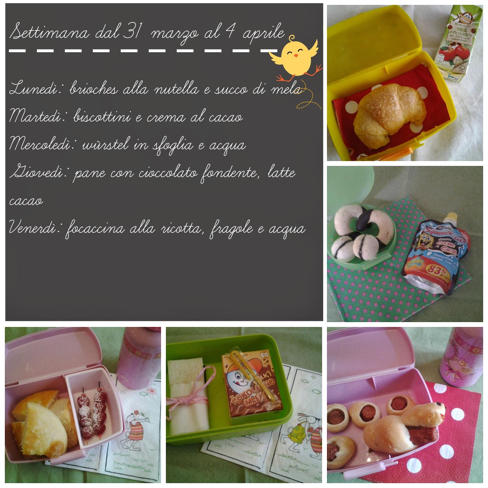 http://www.colazionialetto.com/2014/04/lemerendedicamilla-dal-31-marzo-4.html