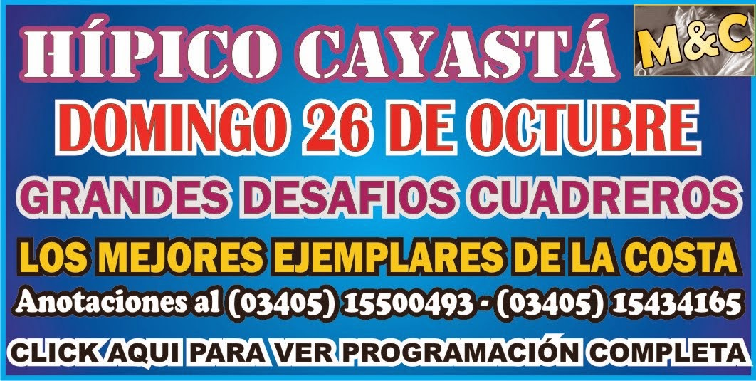 CY - 26/10/14