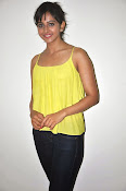 Rakul Preet Singh latest photos-thumbnail-11