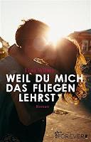 http://www.amazon.de/Weil-mich-das-Fliegen-lehrst-ebook/dp/B01581MVJS/ref=sr_1_1?ie=UTF8&qid=1443881084&sr=8-1&keywords=weil+du+mich+das+fliegen+lehrst