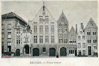 Brandweerkazerne (Tolhuis) Jan van Eyckplein