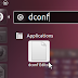 How to Change The Ubuntu 11.10 GTK / Icon / Window Theme