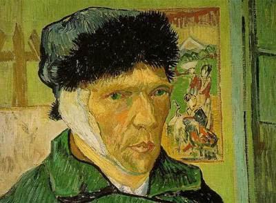 De Corot a Van Gogh - Museo Thyssen