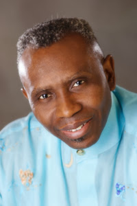 Christianity Under extinction In Nigeria – Lausanne Congress, CAN, PFN