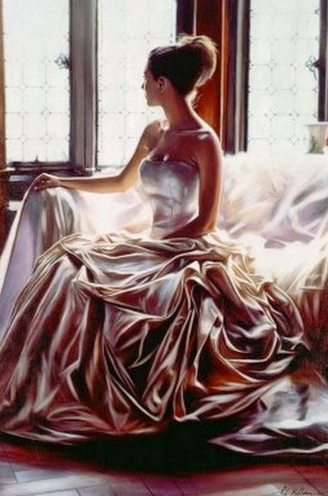 lindas-mujeres-en-hiperrealismo