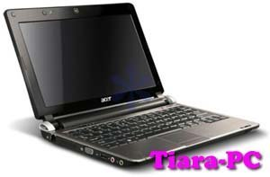 Service-Netbook-Acer-ASPIRE-ONE