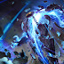 Xerath League of Legends 115