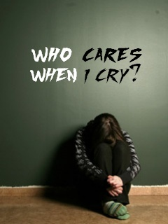 HD Sad Wallpapers   Alone Pictures   Lonely Images   Crying