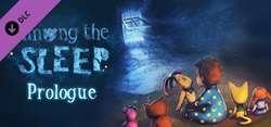 DLC the Prologue
