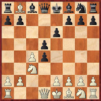 HOW TO WIN A CHESS GAME WITHOUT TOUCHING A PIECE