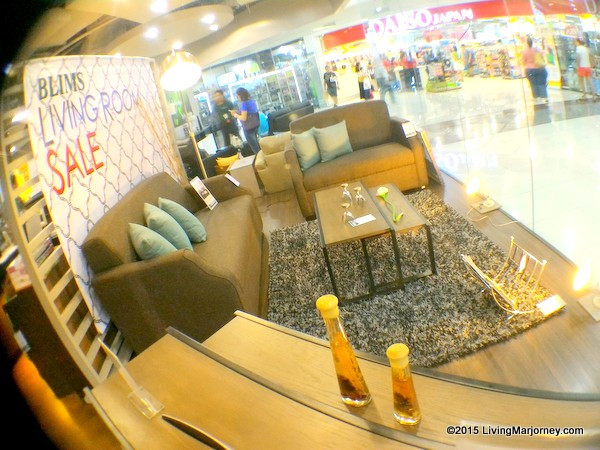 Blims-Furniture-Red-Hot-Sale