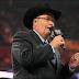 Jim Ross acredita que retorno de Daniel Bryan não fará audiência de shows da WWE aumentar