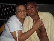 ANIVERSÁRIO DE MINHA SOGRA, FRANCISCA MARIA