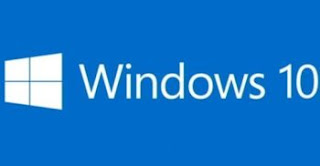 scaricare e provare windows 10