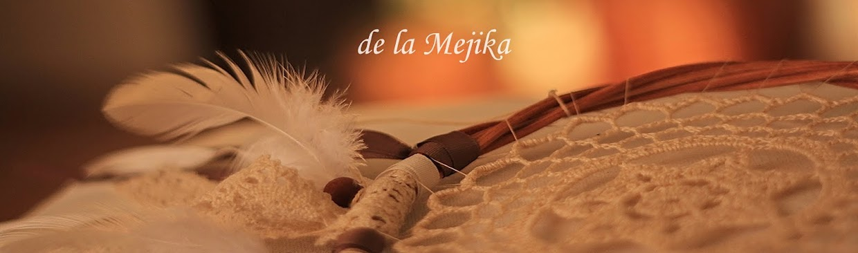 Mejika