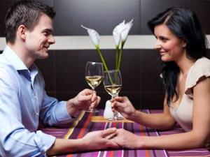 Avoid These Questions On First Date
