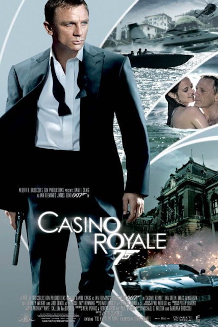 casino streaming vostfr