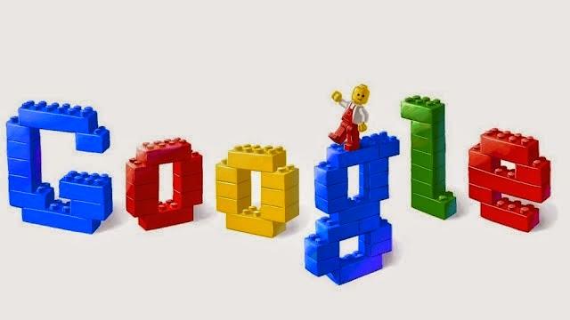 Cara Mudah Membuat Blog Berada Di Posisi Teratas Google