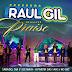 Renascer Praise grava Programa Raul Gil