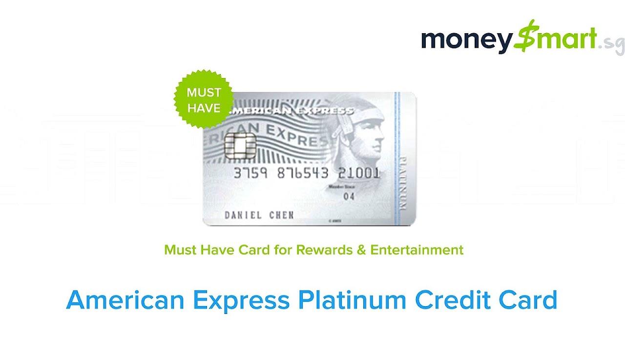 American Express Premium Car Insurance