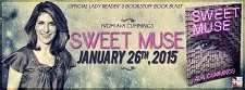 Sweet Muse Blast