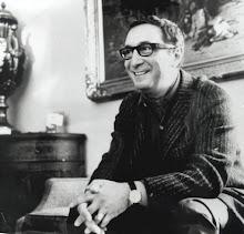 Rok 2020 - Rokiem Leopolda Tyrmanda (1920-1985)