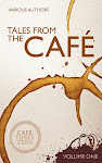 Tales From The Cafe:Vol 1