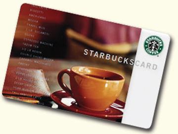 Starbucks Free Drink On Birthday Any Size
