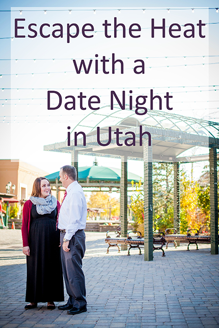 dating ideas in utah Home » local dates » 12 creative winter dates for the ogden couple posted by cindy on nov 21, 2014 | 7 comments i don't know about you, but it's abou t this time of year the standard dinner-and-a-movie da te starts to wear thin and the dating scene seems as bleak as the sky.