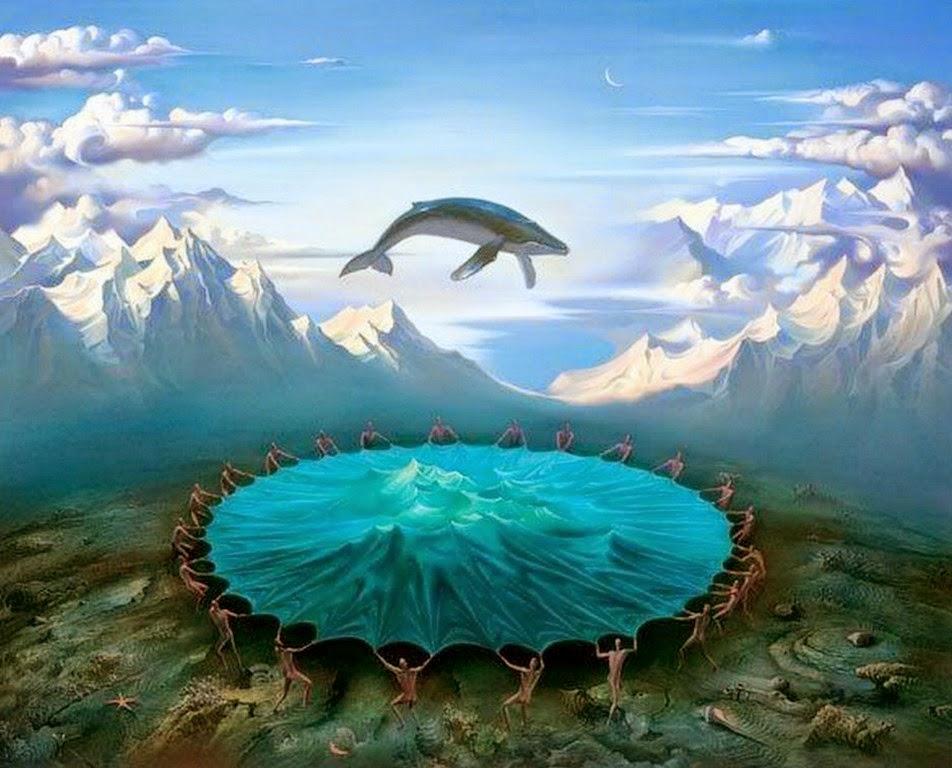 marinas-arte-surrealista-oleos