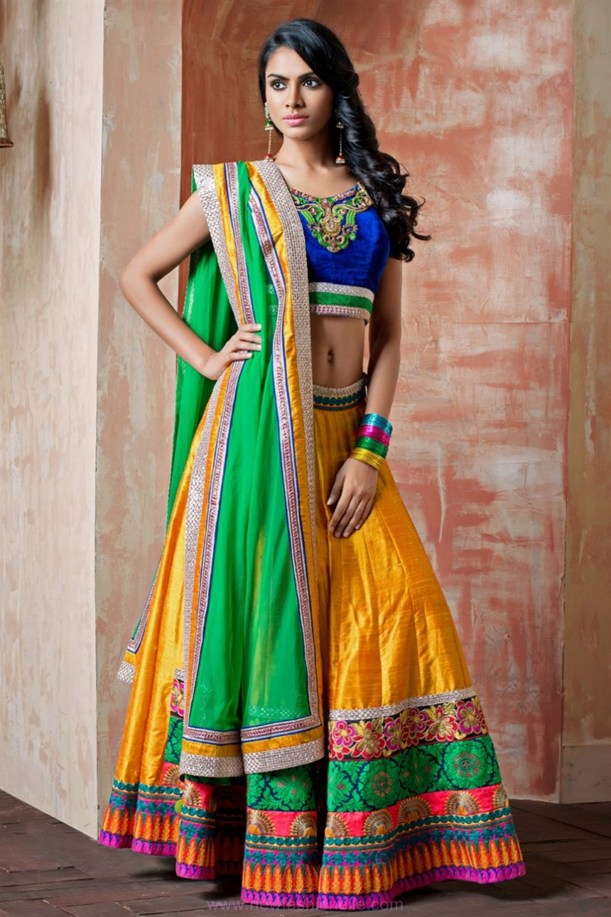 Aeisha varsey indian fashion show Bahu to bikini babe: 10 TV actress who went hot and bold Free