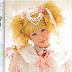Desafio Lolita 52 triplo (PT)