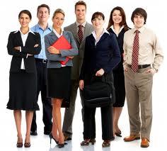 find a local job