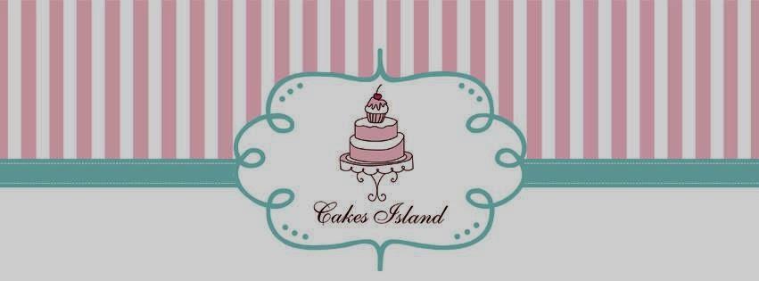 Cakes-Island