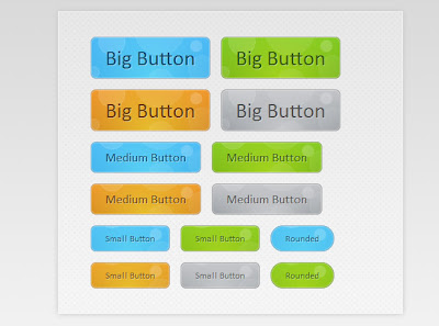 Add Eye-Catching CSS3 Animated Buttons in your Blogger Blog Wordpress Tutorial