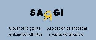 Sargi