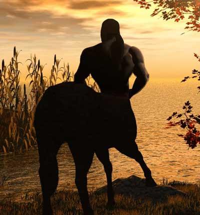 Heroic roses intuizioni dell 39 impalpabile meta 39 di un uomo - Mitologia greca mitologia cavallo uomo ...