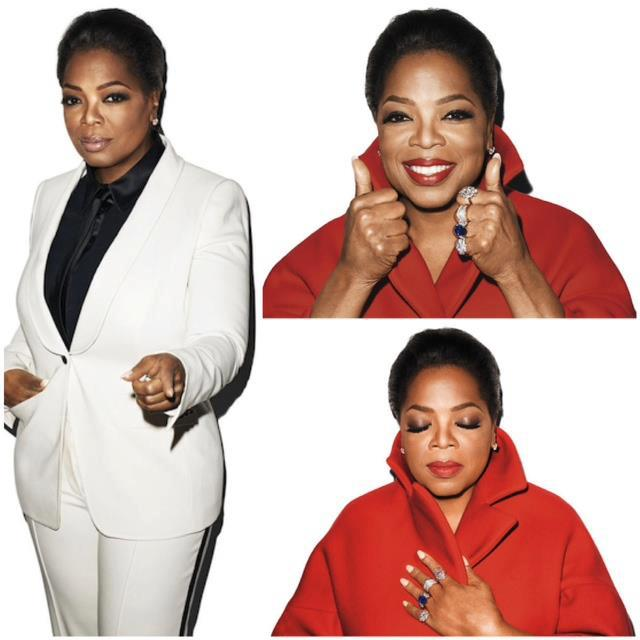 oprah winfrey harpo s business model Oprah winfrey is giving up control of her 6-year-old cable network — for $70 million the former talk show queen is selling a nearly 25 percent stake to david zaslav's discovery communications — which had been a 50/50 partner with winfrey since the woman-focused own: oprah winfrey network.