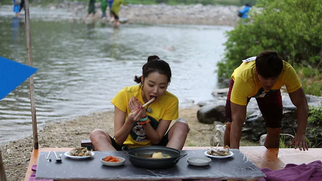 Running Man EP.148 Official Pic 8