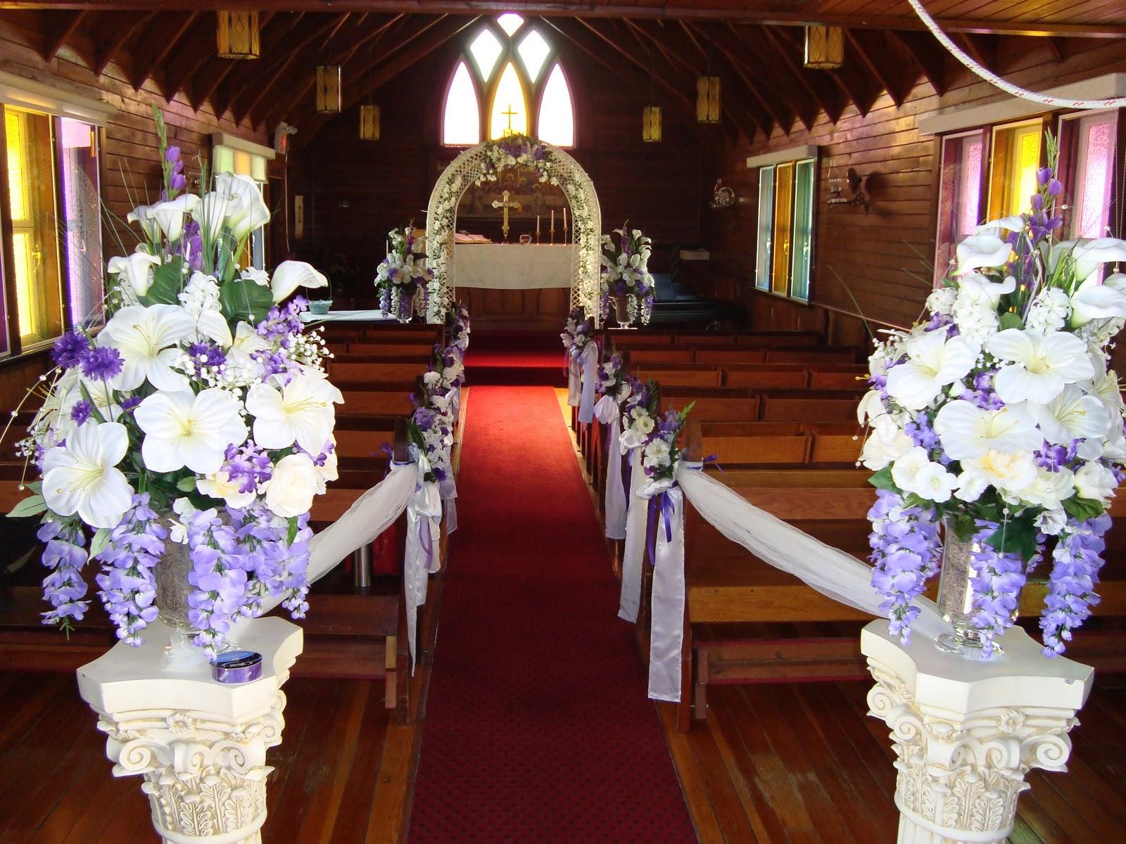 Wedding Decoration Rentals