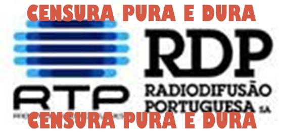 Portugal: Jornalista Pedro Rosa Mendes vai processar Luís Marinho por difamação