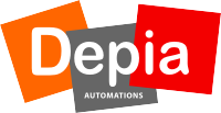 Depia Automations