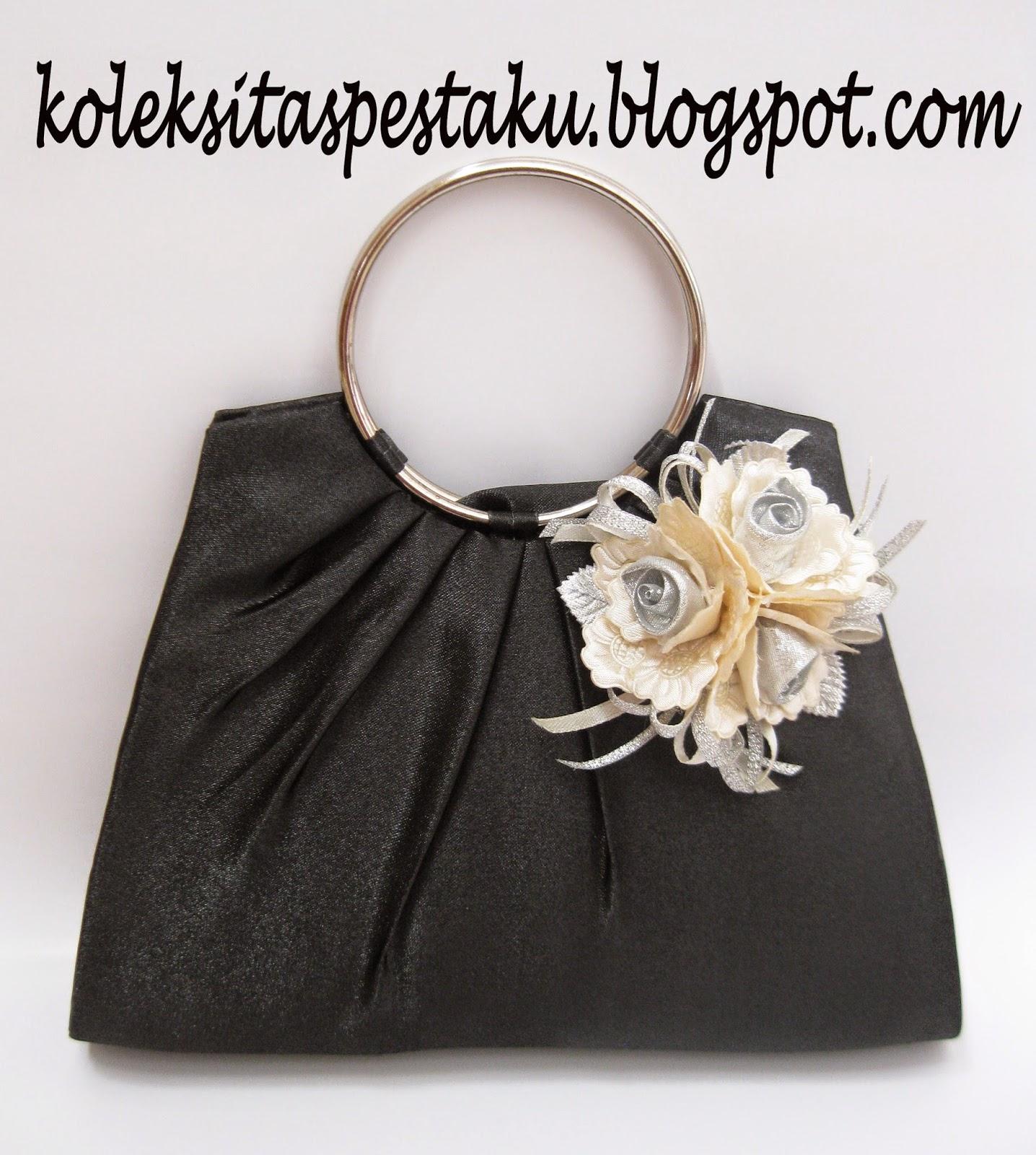 Jual Tas Pesta Clutch Bag Mewah Harga Murah Online Shop Tas Pesta Unik