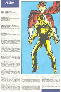 Albion (ficha marvel comics)