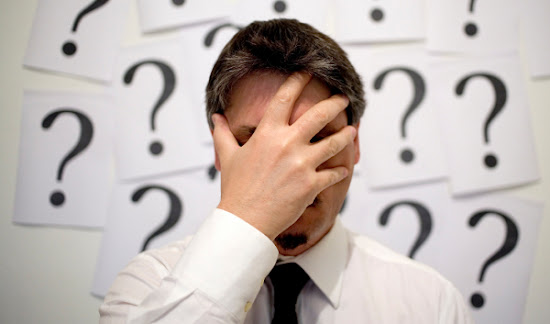 12 kesalahan yang umum dilakukan di dalam membangun bisnis online
